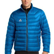 First Ascent® Downlight® Jacket