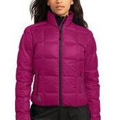 First Ascent® Ladies Downlight® Jacket